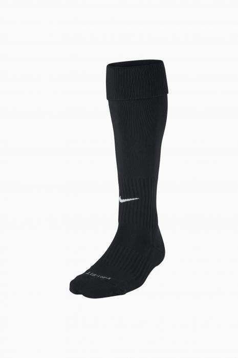 Štulpny Nike Classic Football Dri-Fit