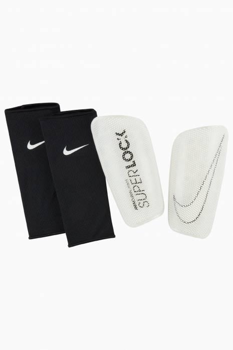 Ochraniacze Nike Mercurial Flylite Superlock