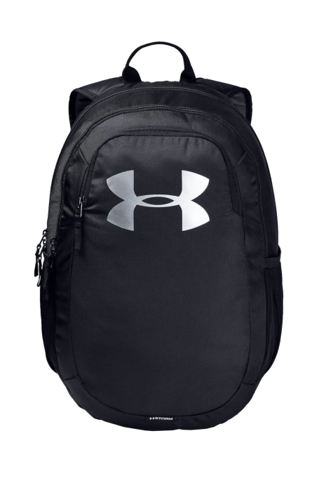 Rucsac Under Armour Scrimmage 2.0