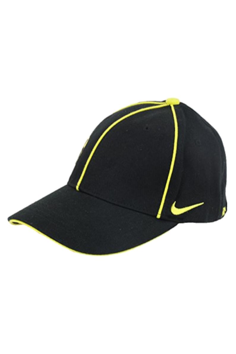 primavera Las bacterias silencio  Cap Nike Borussia Dortmund | R-GOL.com - Football boots & equipment