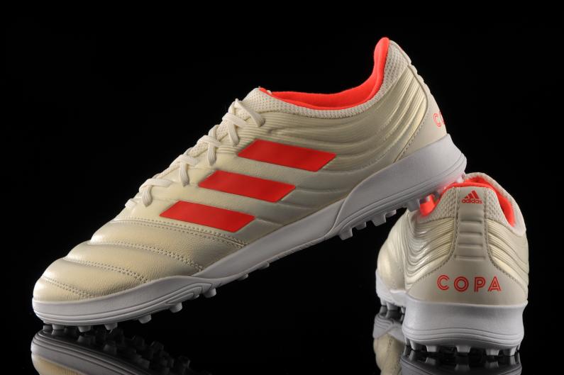 adidas Copa 19.3 TF BC0558   R-GOL.com