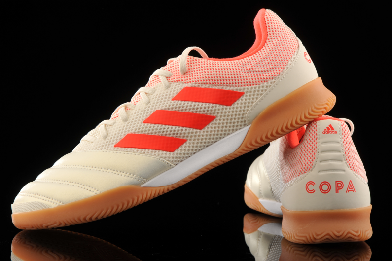 adidas Copa 19.3 IN Sala D98065 | R-GOL