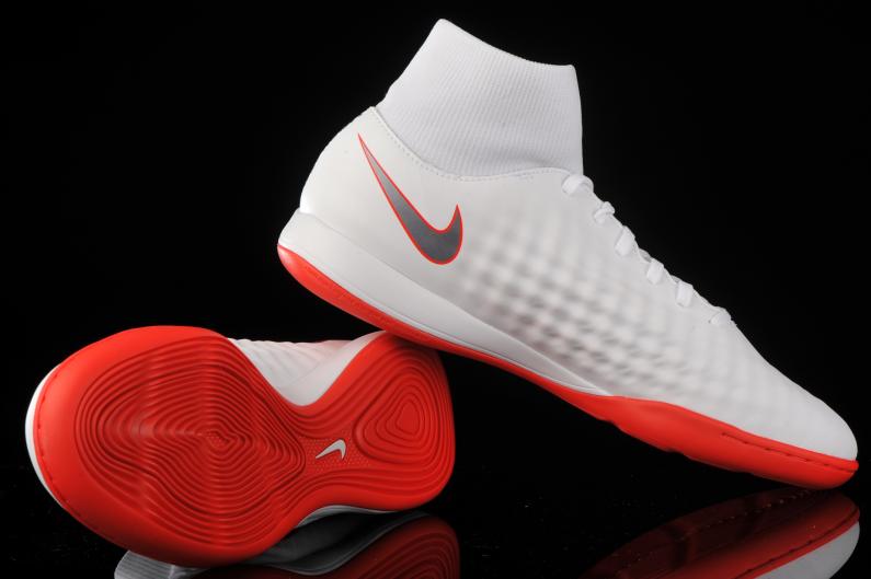 Nike Magista Obra 2 Academy DF IC