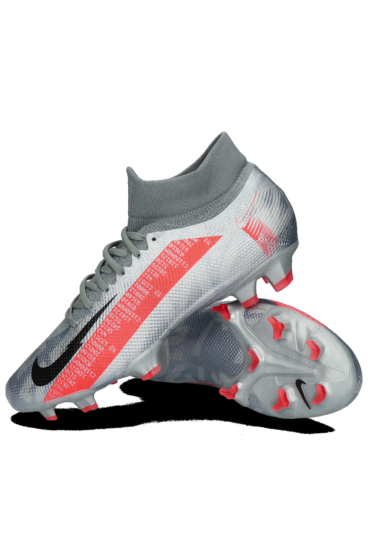 Nike Superfly 7 Pro FG | R-GOL.com