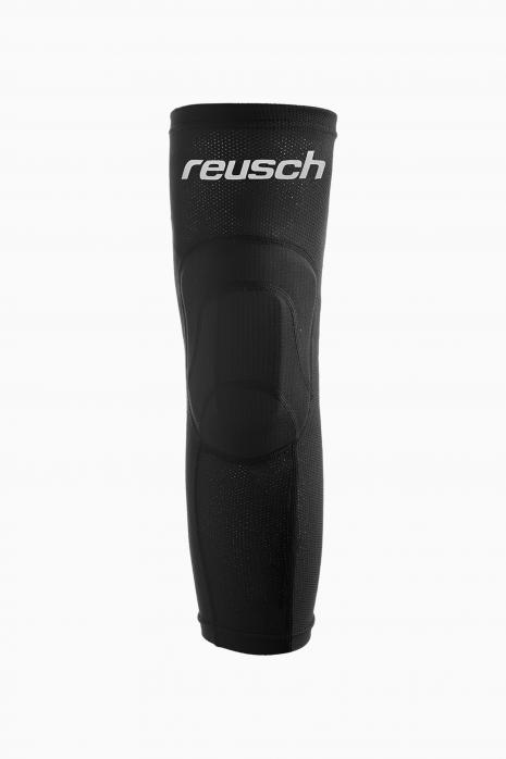 Chrániče Reusch Supreme Knee Protector Sleeve
