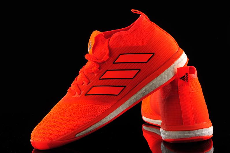 Desafortunadamente Marina Moda  adidas ACE Tango 17.1 TR BY2231   R-GOL.com - Football boots & equipment