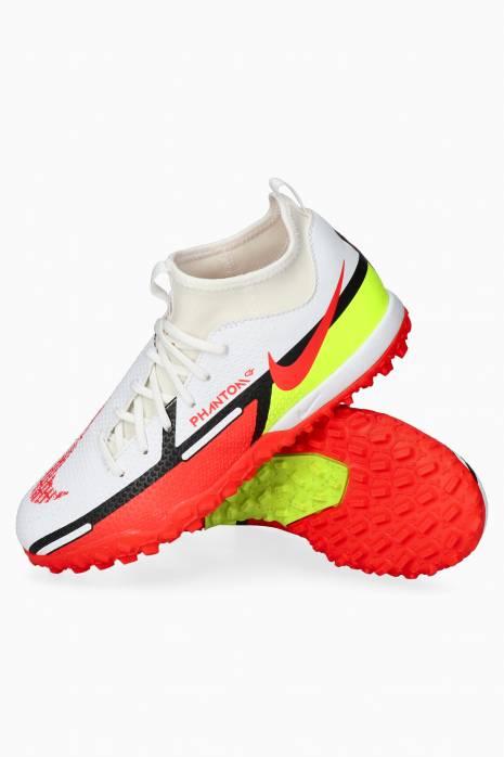 Turfy Nike Phantom GT2 Academy DF TF Junior