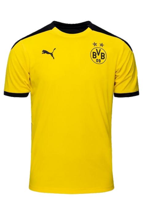 Borussia Dortmund R Gol Com Football Boots Equipment