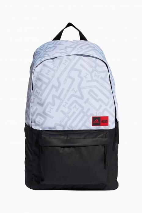 Plecak adidas Star Wars BP Junior
