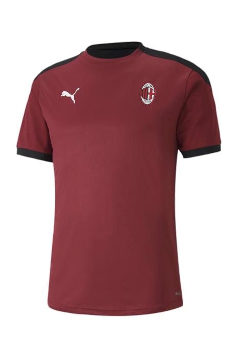 Tričko Puma AC Milan 20/21 Training
