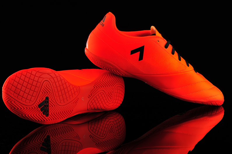 adidas ACE 17.4 IN S77101