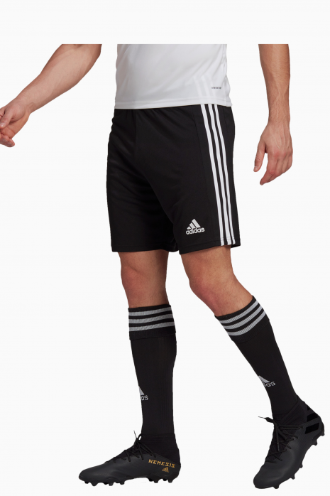 Šortky adidas Squadra 21