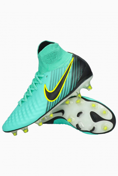 Nike Magista Orden II FG Damskie