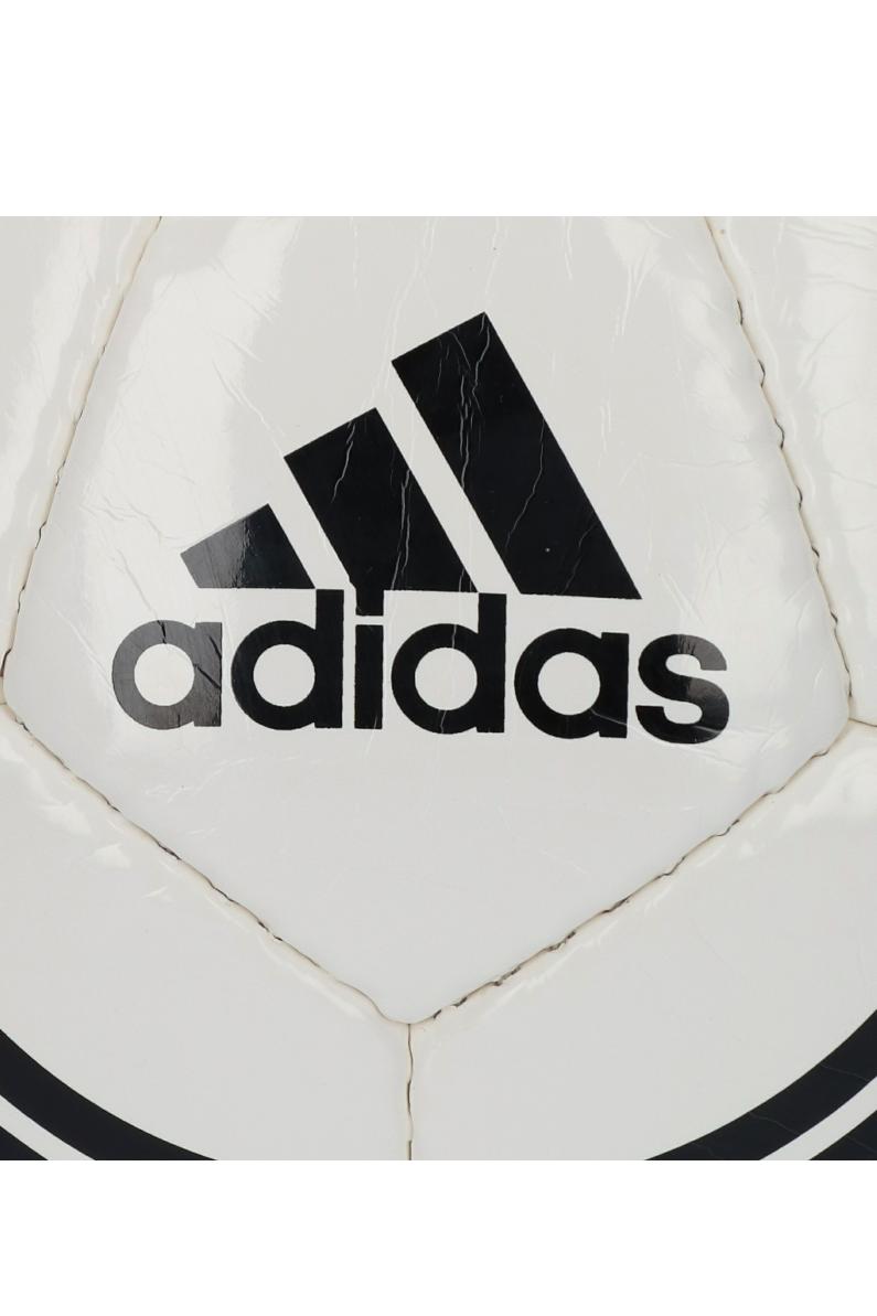 Hormiga lavar Tentáculo  Ball adidas Tango Rosario size 5   R-GOL.com - Football boots & equipment