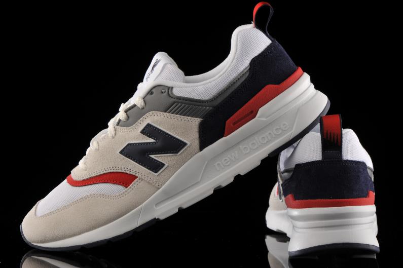 new balance 997 lfc