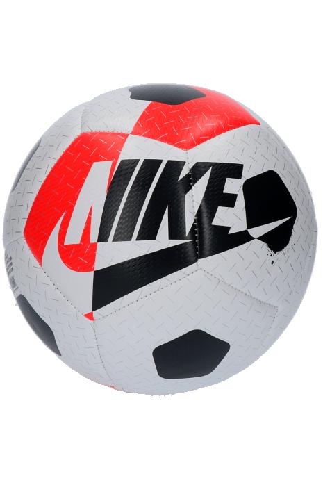 Lopta Nike Street Akka