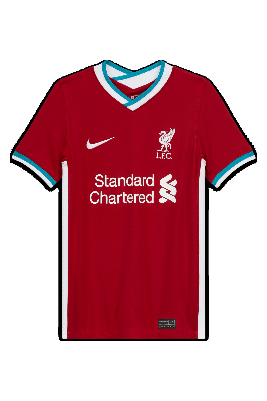Etui LFC Stiele Target Liverpool Football Club Dart-Zubeh/ör-Set Flights