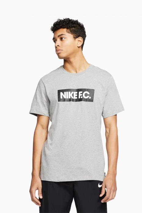 Tricou Nike F.C. Tee Essentials