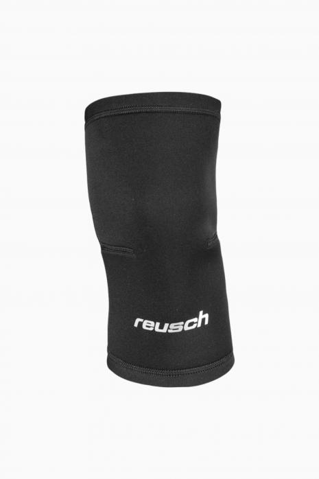 Páska Reusch GK Compression Knee Support