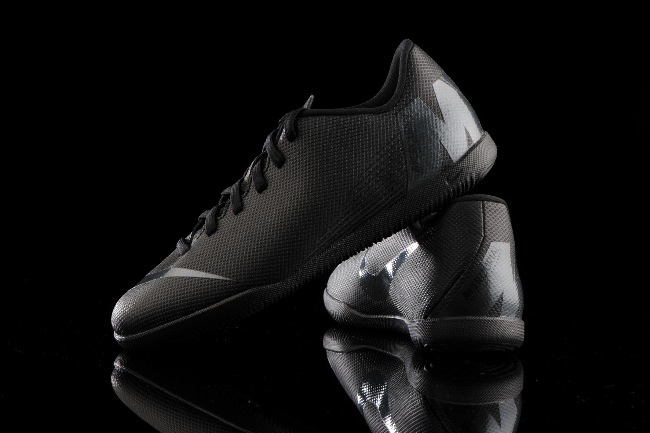 Nike Vapor 12 Club IC Junior AH7354-001