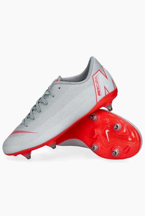 Nike Mercurial VaporX 12 Academy GS SG-PRO Junior