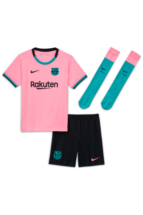 fc barcelona fan shop r gol com football boots equipment fc barcelona fan shop r gol com
