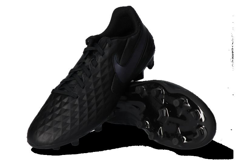 carrete Etapa Asumir  Nike Tiempo Legend 8 Academy FG/MG | R-GOL.com - Football boots & equipment