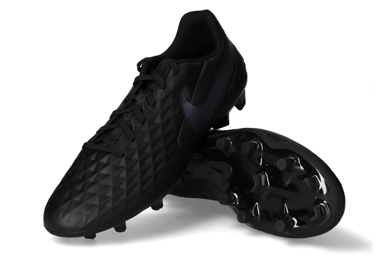 Imperial maletero capítulo  Nike Tiempo Legend 8 Academy FG/MG | R-GOL.com - Football boots ...
