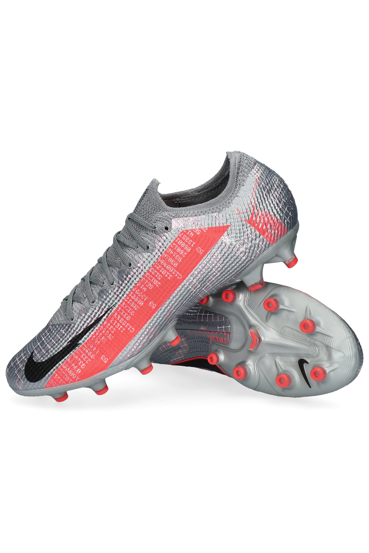 Nike Vapor 13 Elite AG-PRO   R-GOL.com