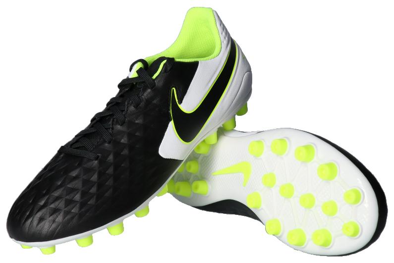 bomba Soplar planes  Nike Tiempo Legend 8 Academy AG-PRO | R-GOL.com - Football boots & equipment