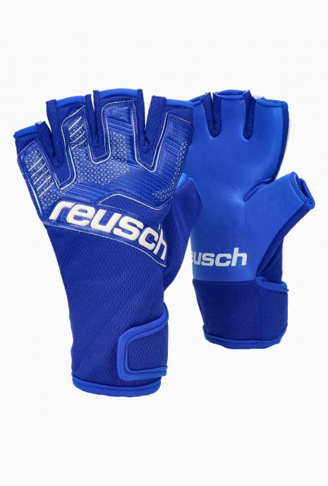 Brankárske rukavice Reusch Futsal Grip