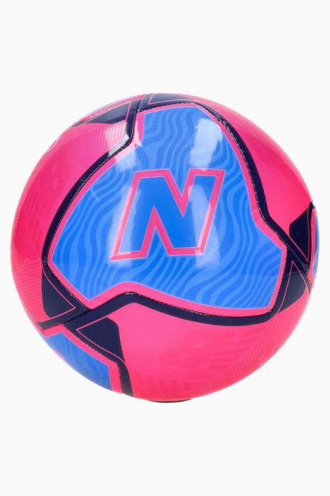 Míč New Balance Audazo Match Futsal velikost 4