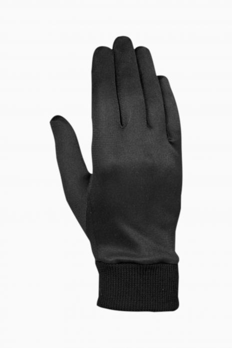 Rękawiczki Reusch Dryzone Glove