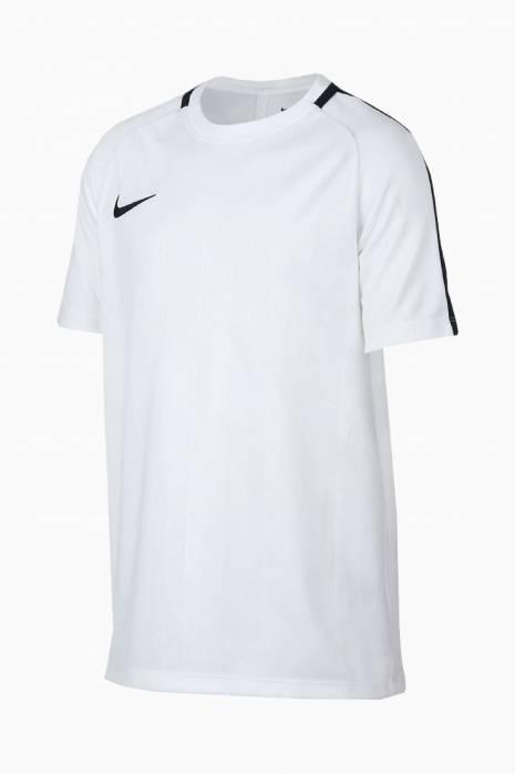 Tričko Nike Dry Academy Top SS GX Junior