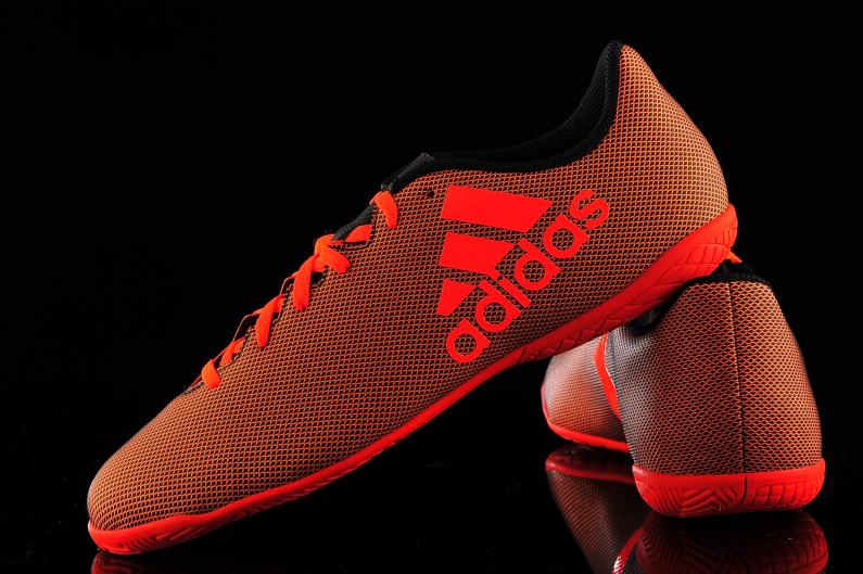 frotis Cinemática Flojamente  adidas X 17.4 IN S82406 | R-GOL.com - Football boots & equipment