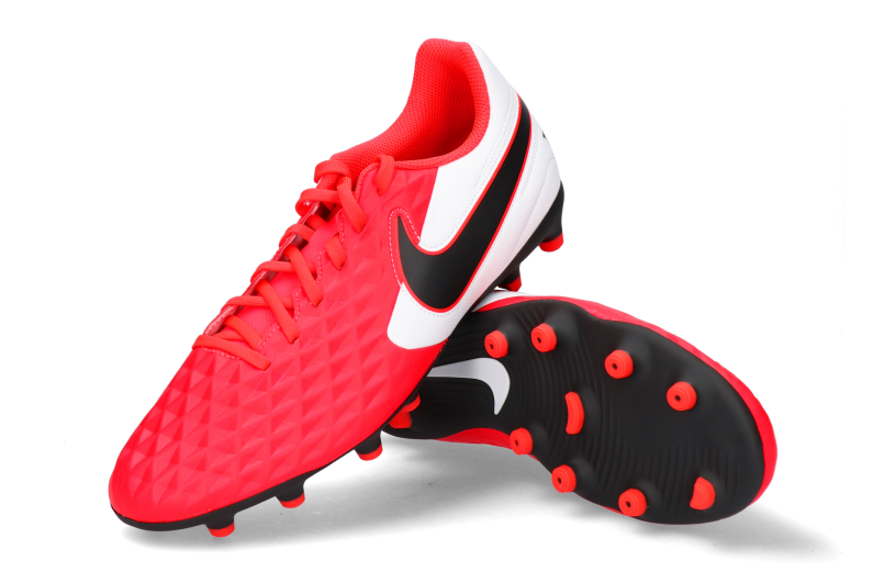 telegrama perjudicar emoción  Nike Legend 8 Club FG/MG | R-GOL.com - Football boots & equipment