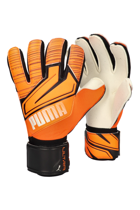 Rękawice Puma Ultra Grip 1 RC