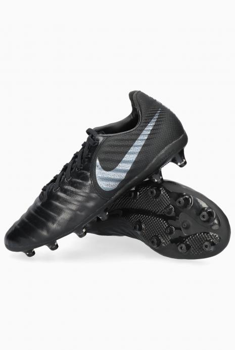 Nike Legend 7 Pro AG-PRO Junior