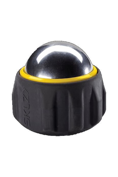 Masážna pomôcka SKLZ Cold Roller Ball