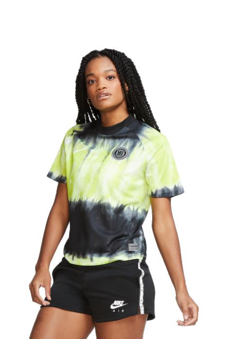 Tričko Nike F.C. Women