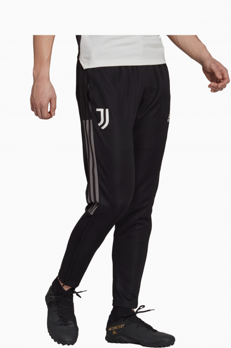 Kalhoty adidas Juventus FC 21/22 Tiro Training