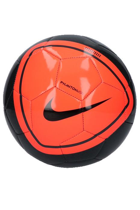 Míč Nike Phantom VSN velikost 5