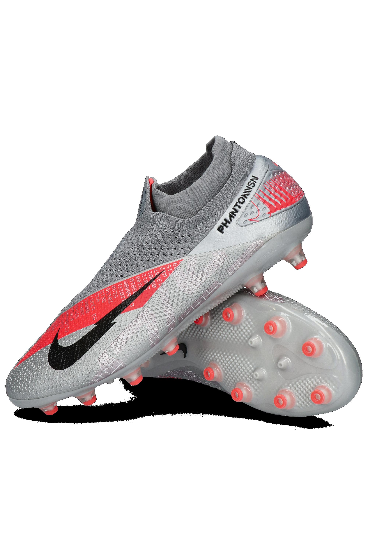 Nike Phantom VSN 2 Elite DF AG-PRO | R