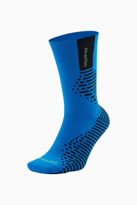 Ponožky Nike Phantom Squad Crew