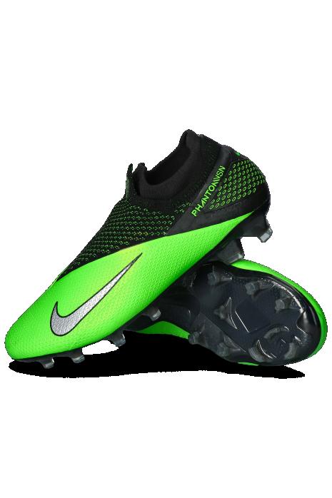 Nike Phantom VSN 2 Elite FG