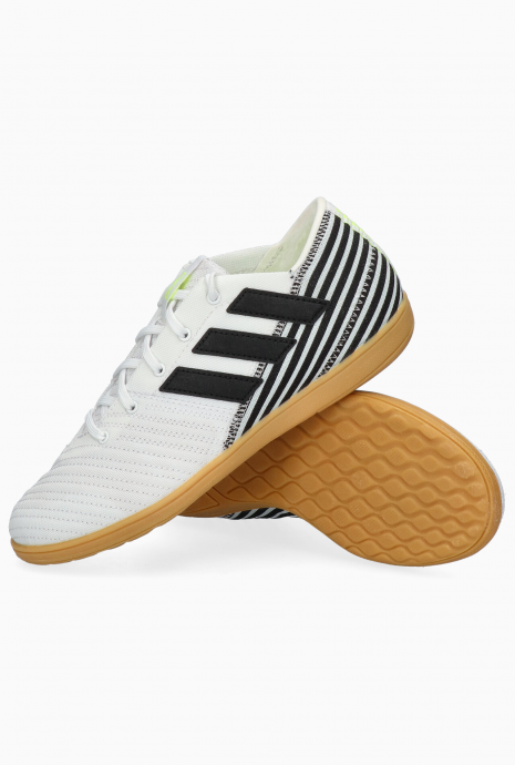 adidas Nemeziz 17.4 IN Junior