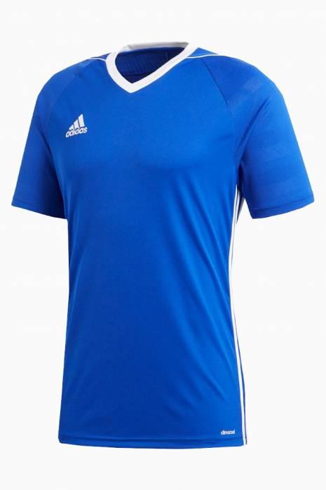 Koszulka adidas Tiro 17