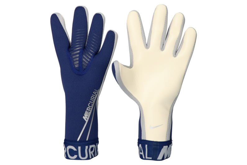 Gloves Nike Mercurial Touch Victory