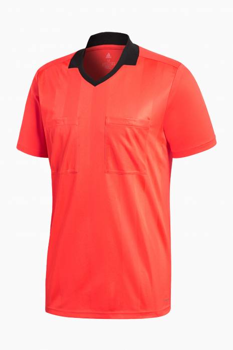 Koszulka adidas Referee 18
