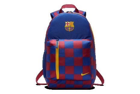 Batoh Nike FC Barcelona 19/20 Stadium